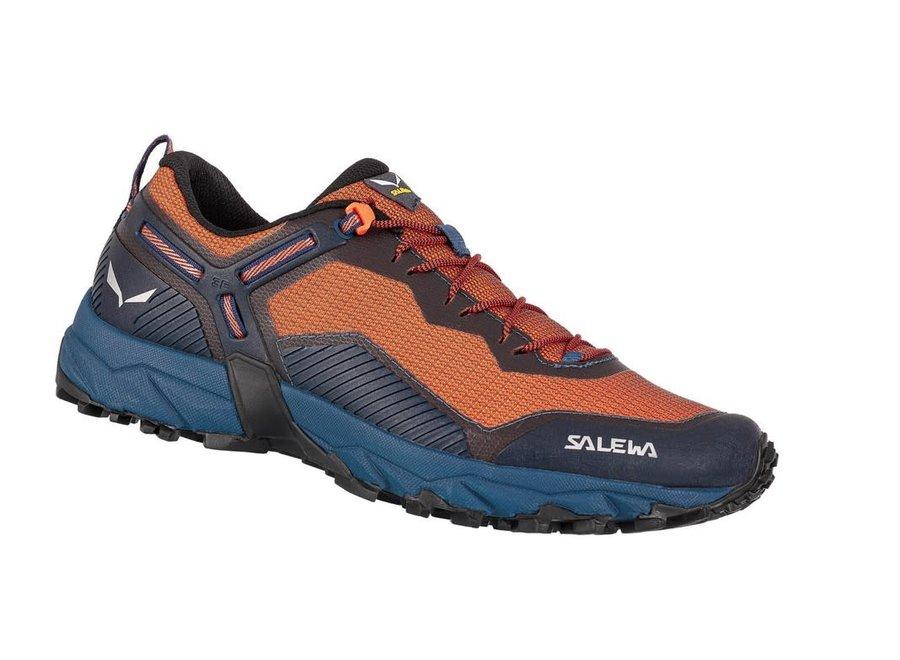Salewa Ultra Train 3 Hiking Shoe