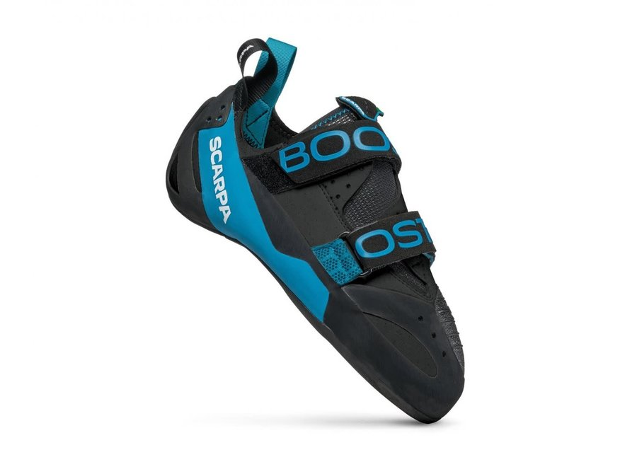 Scarpa Boostic Rock Climbing Shoe 2021