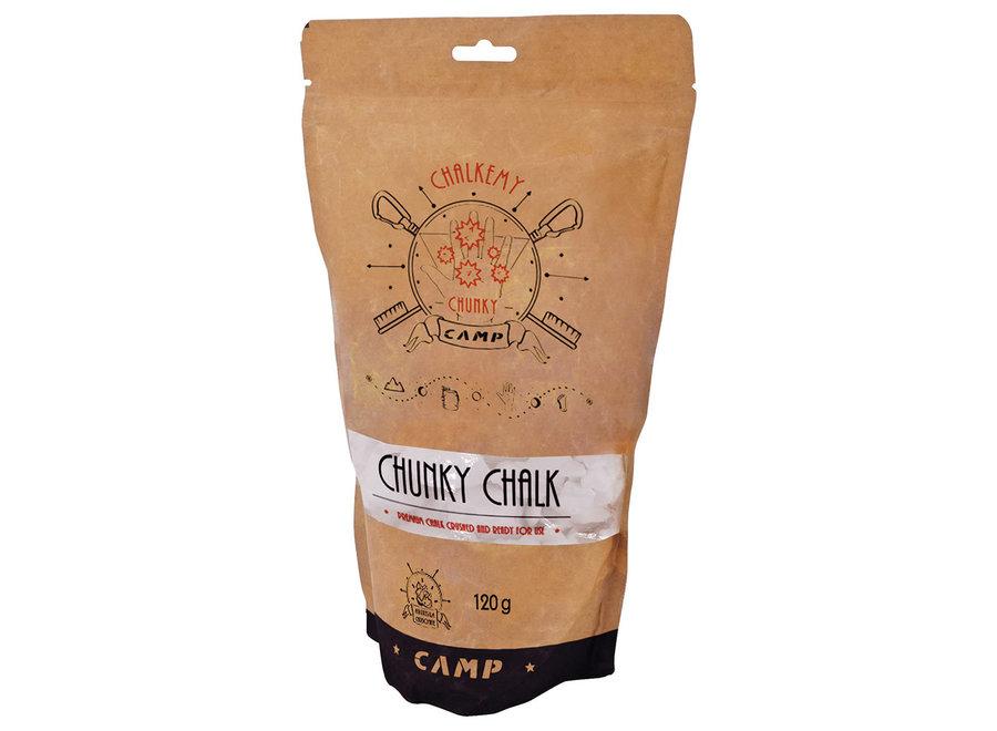 CAMP Chunky Chalk 120g