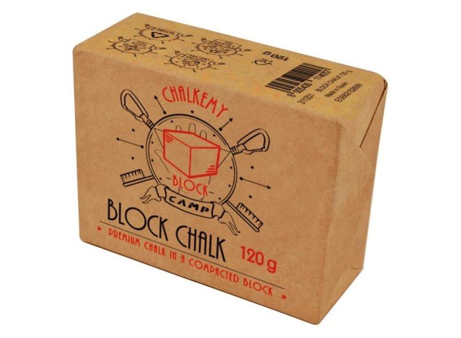 CAMP Block Chalk 120g