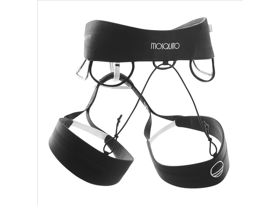 Wild Country Mosquito Climbing Harness