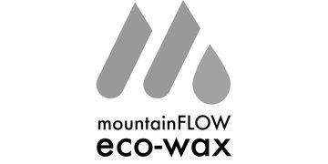 mountainFlow eco-wax