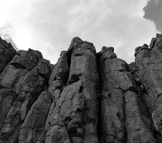 Climbing Guidebooks & Instruction