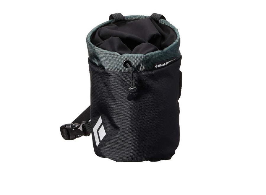 Black Diamond Repo Chalk Bag
