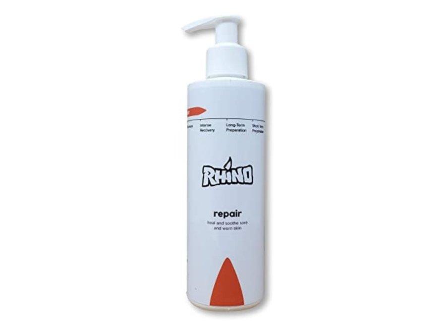 Rhino Skin Solutions 8oz. Skin Repair Cream