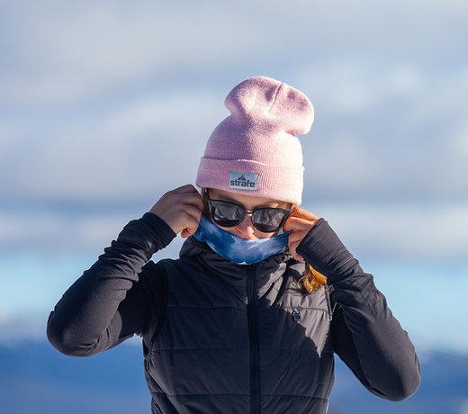 Women's Winter Hats