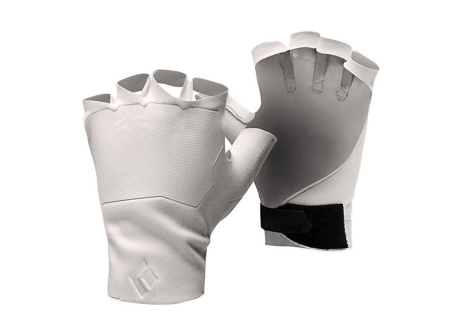Black Diamond Crack Glove
