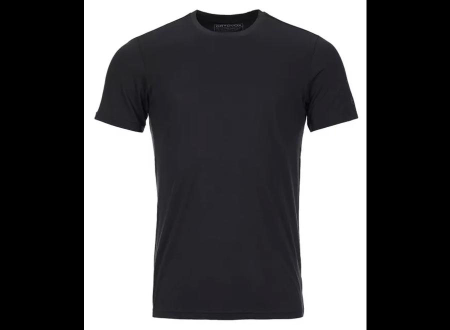 Ortovox 120 Cool Tec Clean T-Shirt