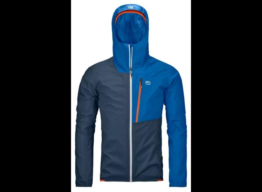 Ortovox 2.5L Civetta Jacket