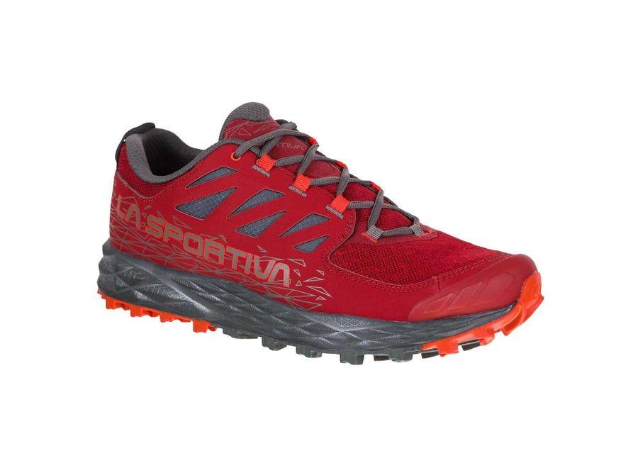 La Sportiva Lycan II Running Shoe Clearance