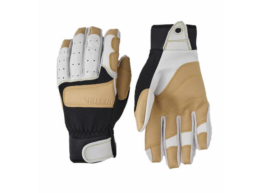 Hestra Climbers Long Belay Gloves