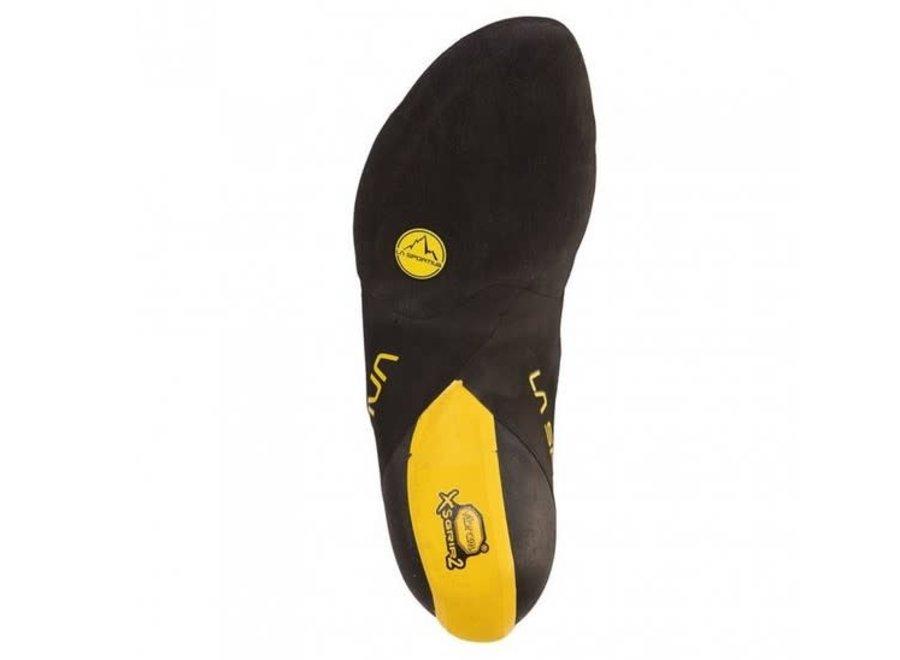 La Sportiva Theory Rock Shoe