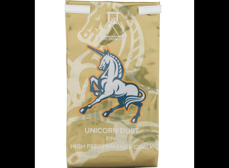 FrictionLabs Unicorn Dust Fine 10oz Chalk