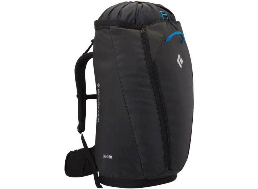 Black Diamond Creek 50 Backpack