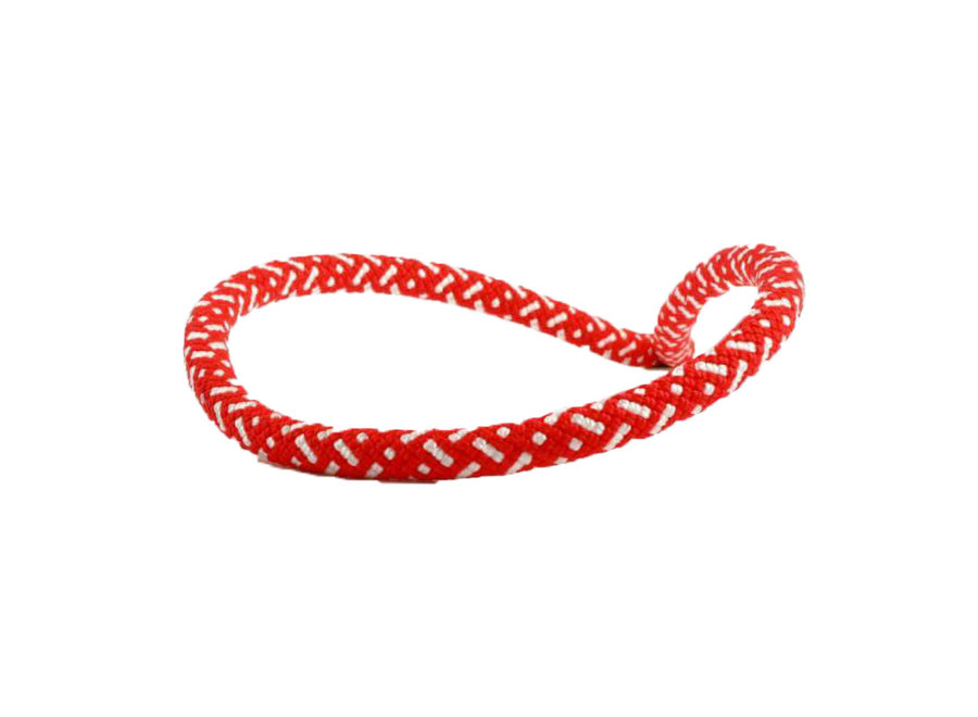 Edelweiss Discover Dry Rope 8mm x 30M