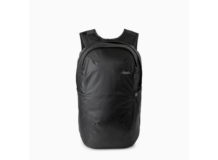 Matador On-Grid Packable Backpack