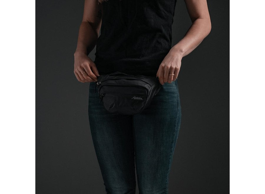 Matador On-Grid Packable Hip Pack