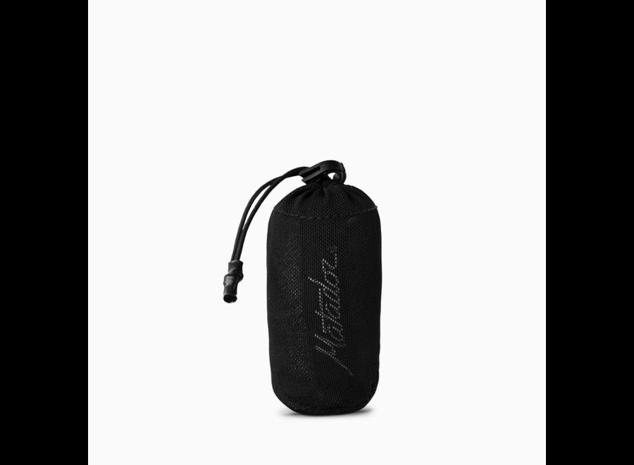 Matador Ultralight Travel Towel