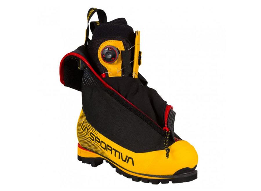 La Sportiva G2 EVO Mountaineering Boot