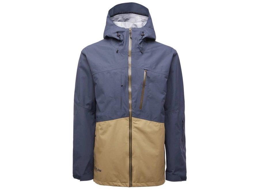 Flylow Quantum Jacket