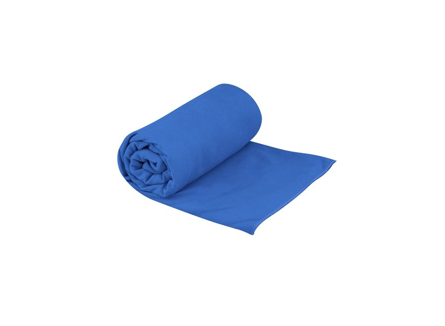 Sea to Summit DryLite Towel Large Clearance