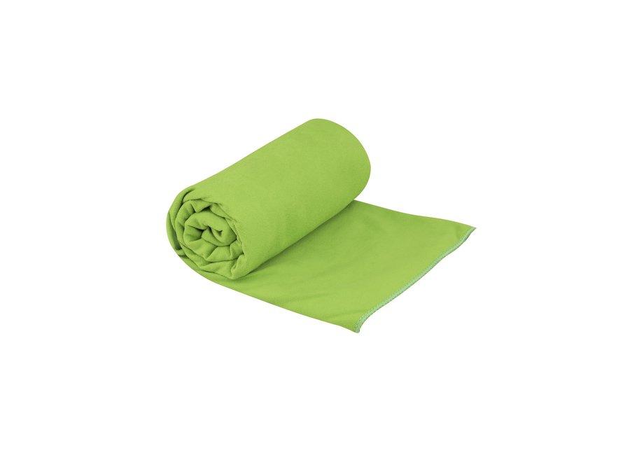 Sea to Summit DryLite Towel Large