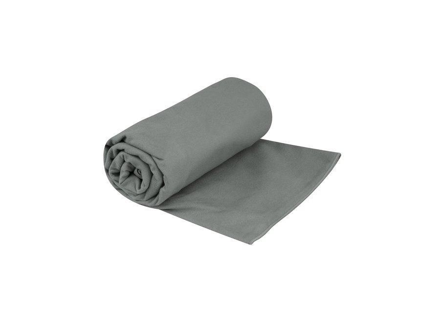 Sea to Summit DryLite Towel XL