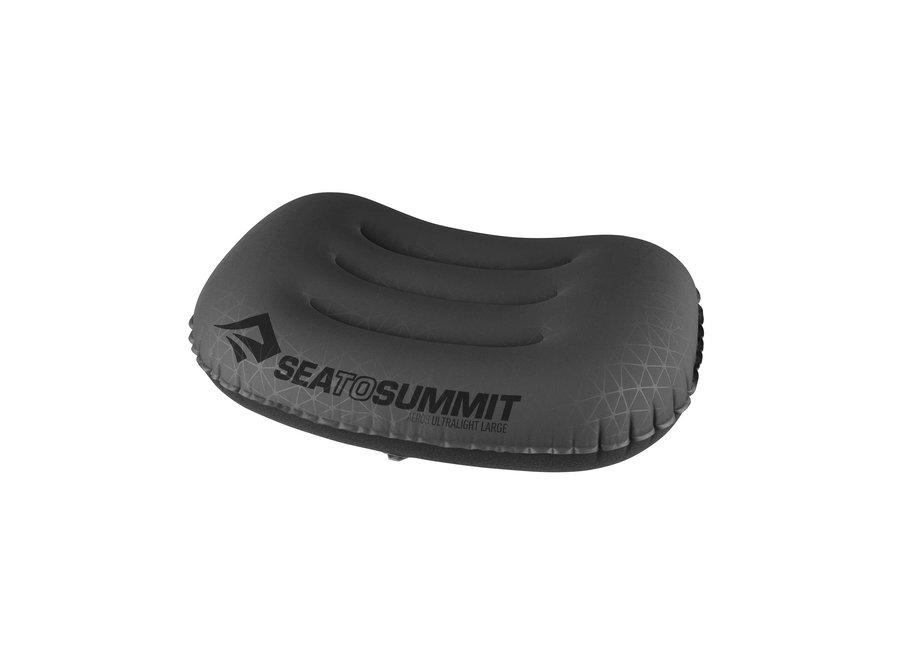 Sea to Summit Aeros Pillow Ultra Light Large