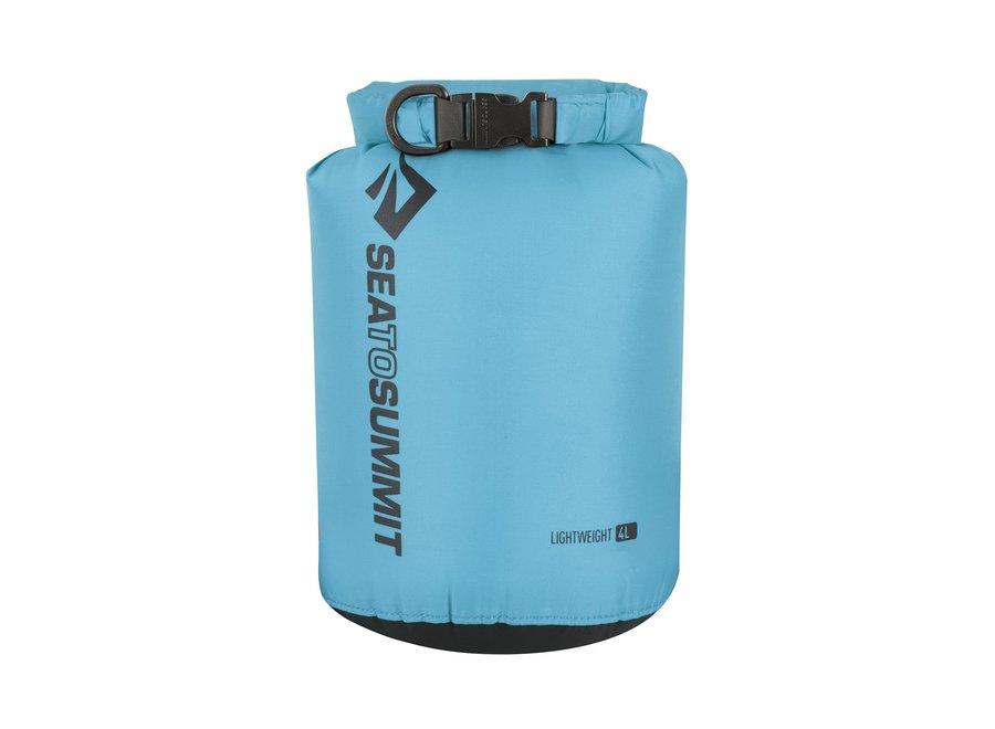 Sea to Summit Lightweight Dry Sack 4L