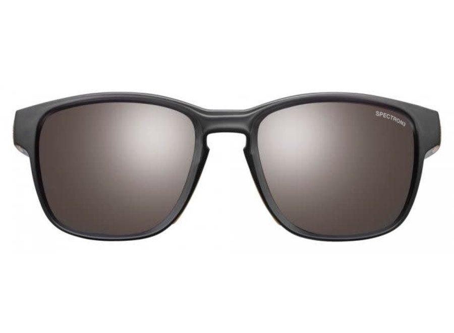 Julbo Paddle Sunglasses Spec3 Black/Orange
