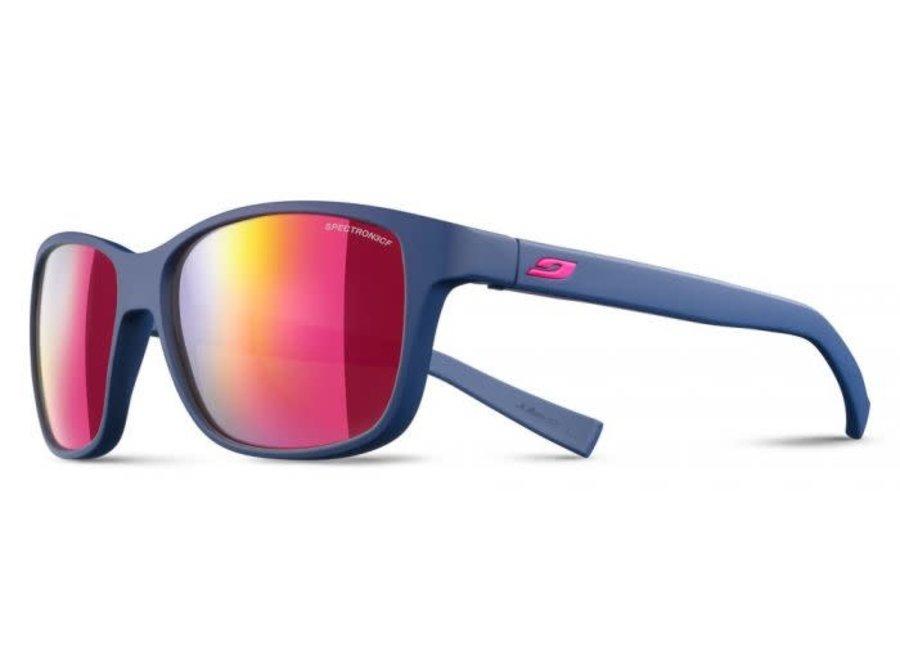 Julbo Powell Sunglasses Spec3 Blue/Pink