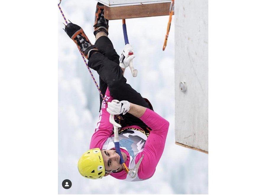 NW Alpine Volo Pant
