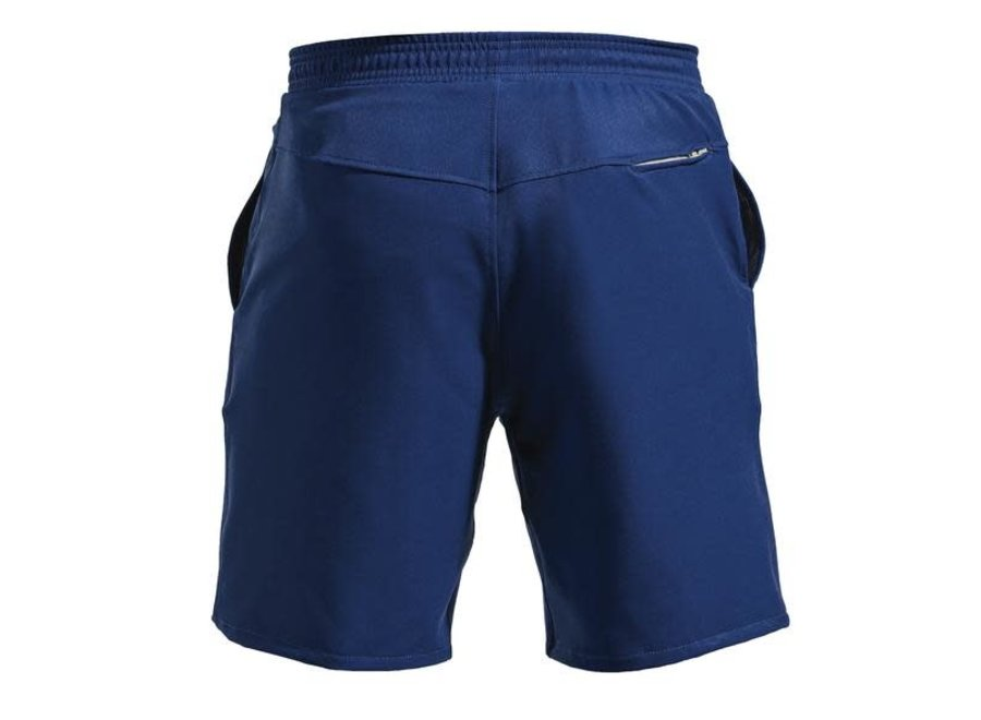 NW Alpine Bagby Short