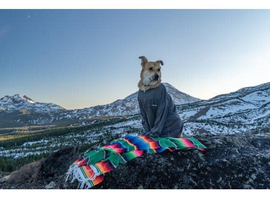 NW Alpine Spectra Long Sleeve