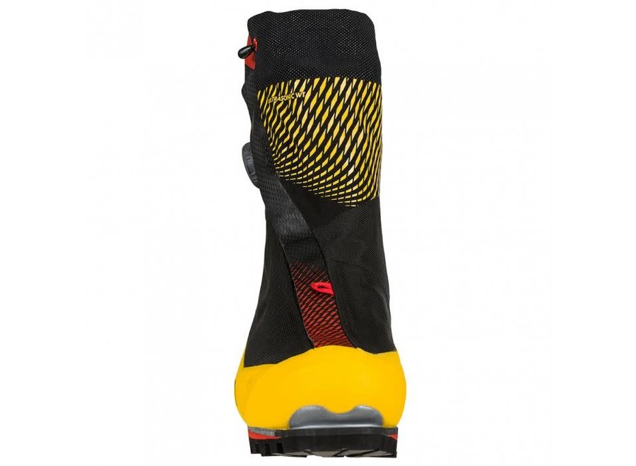 La Sportiva G5 EVO Mountaineering Boot