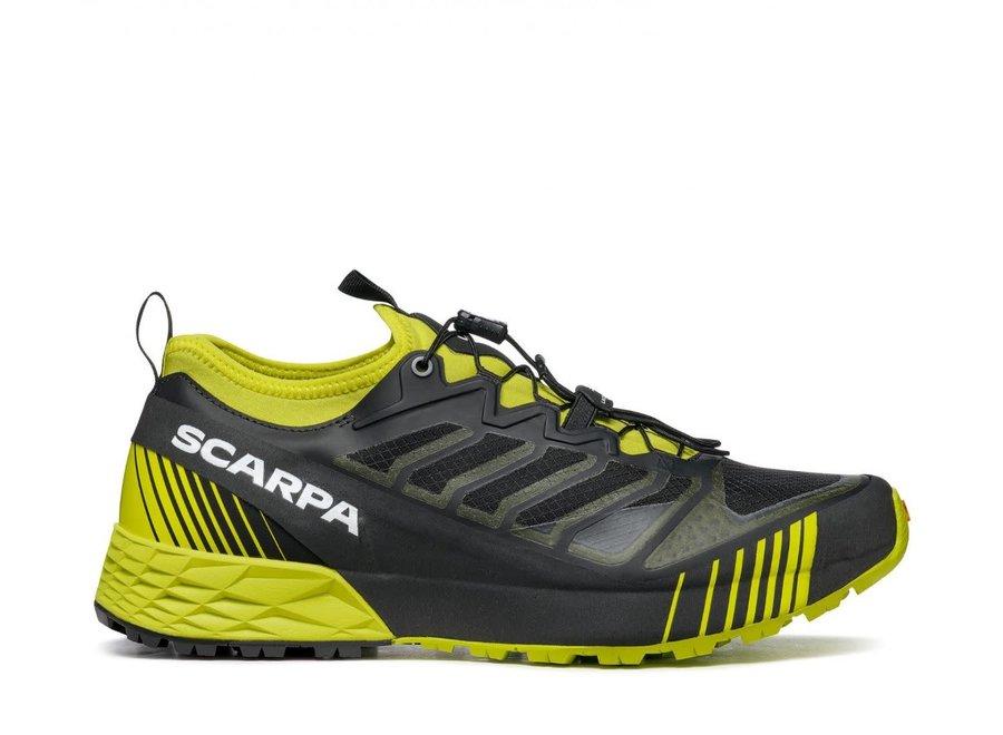 Scarpa Ribelle Run Running Shoe