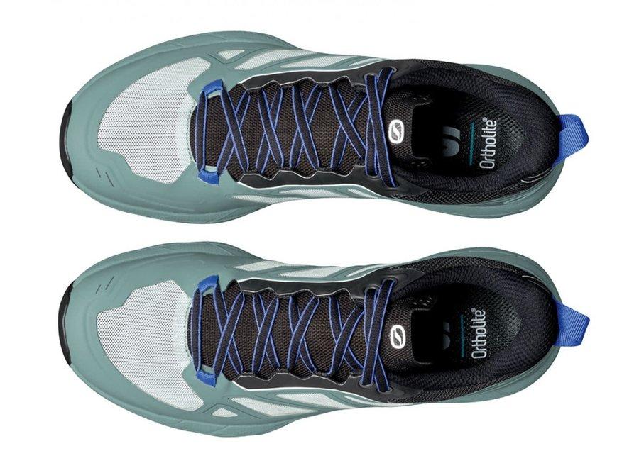 Scarpa Women's Rapid Approach Shoe