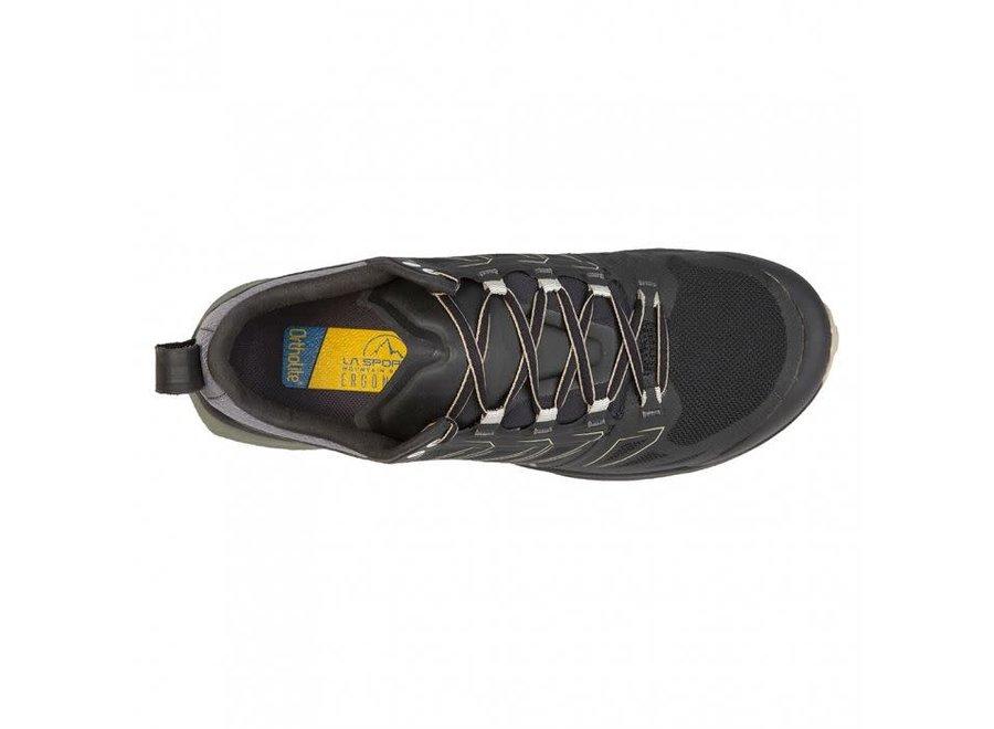 La Sportiva Jackal Running Shoe