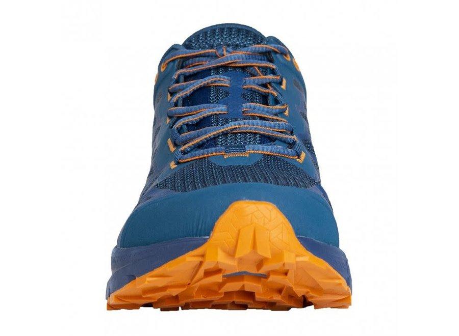 La Sportiva Karacal Running Shoe