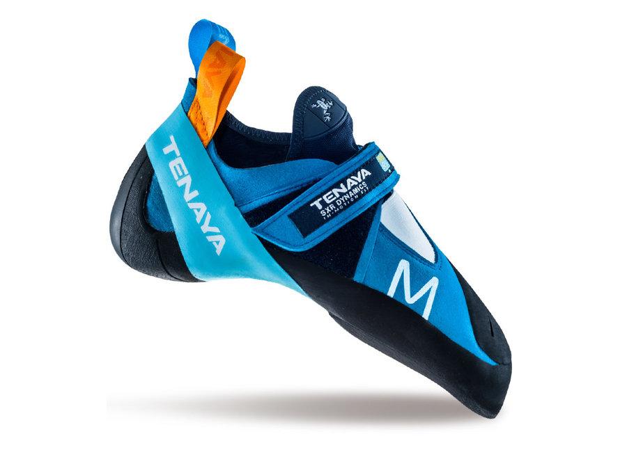 Mastia Rock Shoe