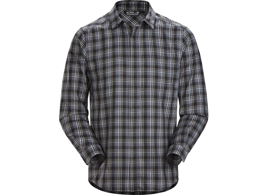Arc'teryx Bernal LS Shirt