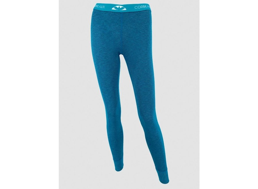 Corbeaux Women's Amie Ankle Pant