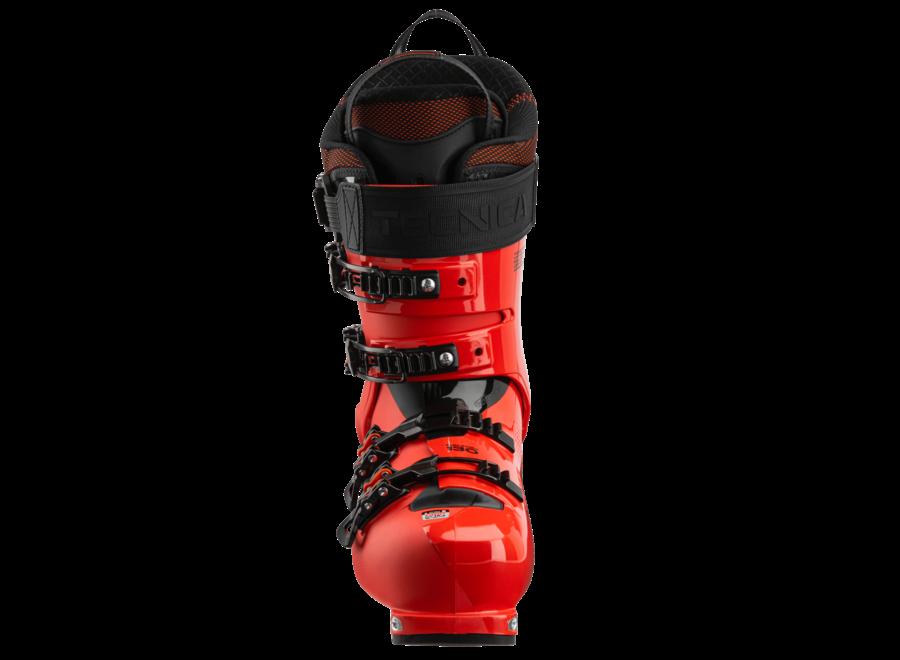 Tecnica  Cochise 130 DYN GW Ski Boot 21/22