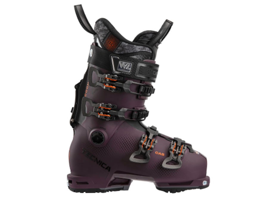 Tecnica Women's Cochise 105 W DYN GW Ski Boot 21/22