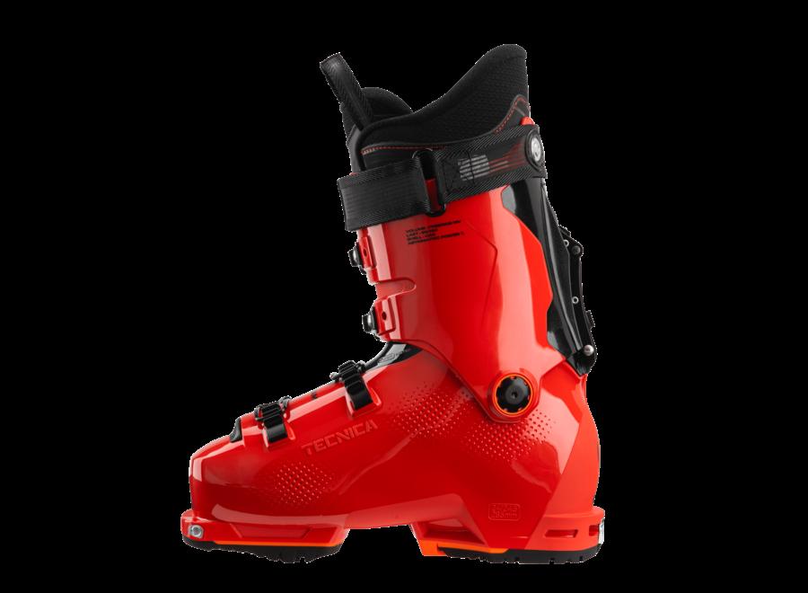 Tecnica Junior's Cochise Team 90 GW DYN Ski Boot 21/22