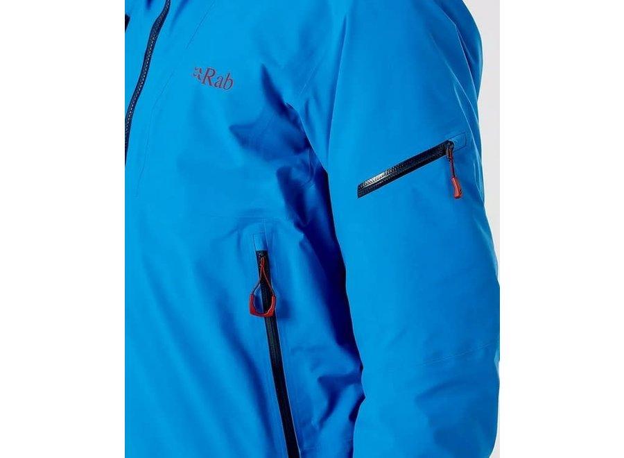 Rab Khroma GTX Jacket
