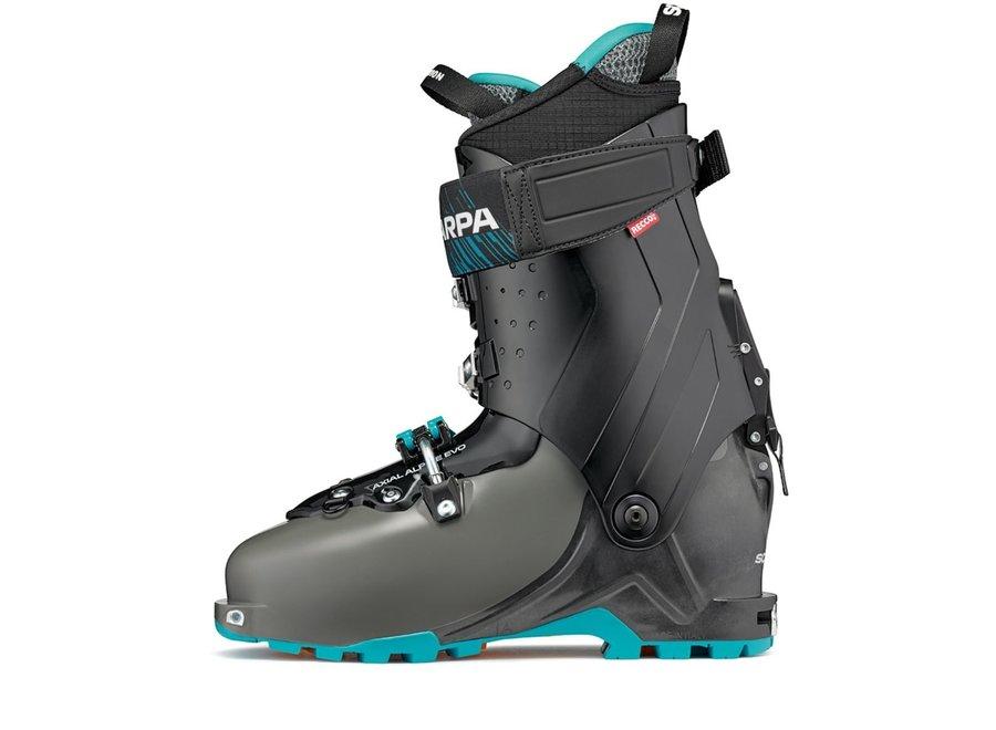 Scarpa Maestrale XT Alpine Touring Ski Boot 21/22