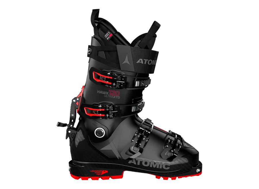 Atomic Hawx Ultra XTD 120 CT Boot