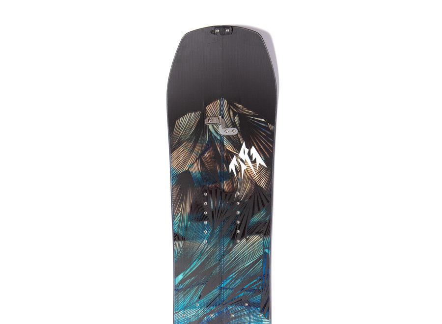 Jones Mountain Twin Splitboard 21/22