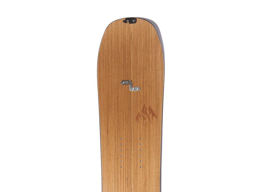 Jones Hovercraft Splitboard 21/22